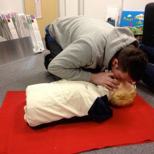 BigStuff_first_aid_5