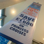 Carnival-Foyer-Banners-3