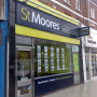 St-Moores-Shop-front-after-1