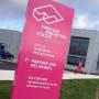 Oxford-innovations-bigstuff-signage-1