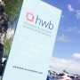 HWB-rebrand-bigstuff-6