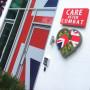 care-after-combat-signage-3b