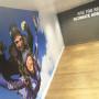 go-skydive-interior-branding-display-1