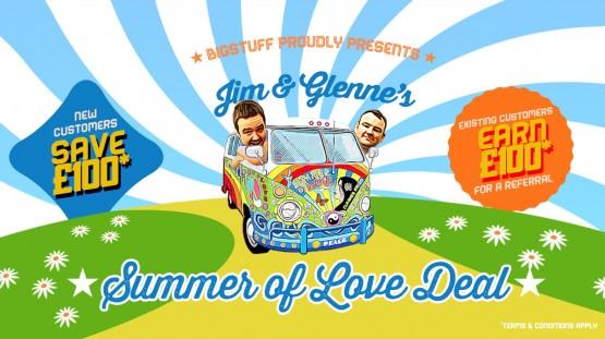 1196x672_header-summer-of-love