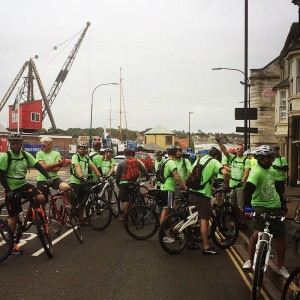 Big-Bike-Ride-IOW-2015-1