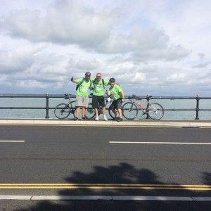 Big-Bike-Ride-IOW-2015-4