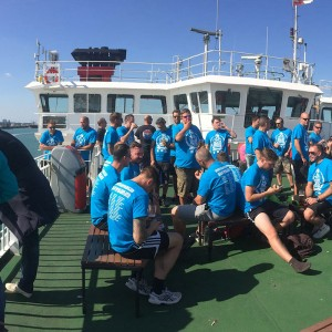 Big-Bike-Ride-IOW-2015-6