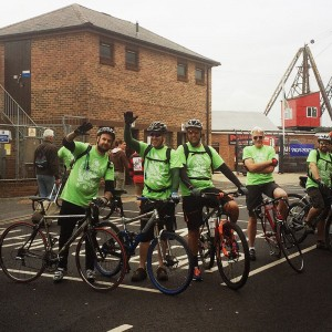 Big-Bike-Ride-IOW-2015-8