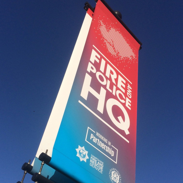 HFRS-and-HC-Joining-Forces-Rebrand-1