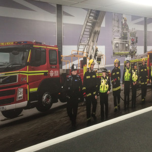 HFRS-and-HC-Joining-Forces-Rebrand-5