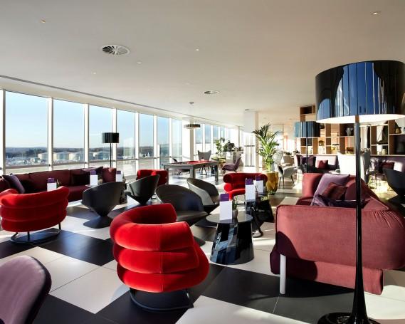 BigStuff-interior-decoration-1