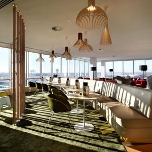 BigStuff-interior-decoration-3