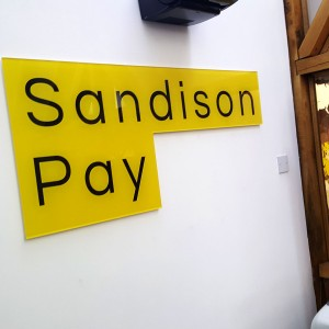 office-signage-branding-1