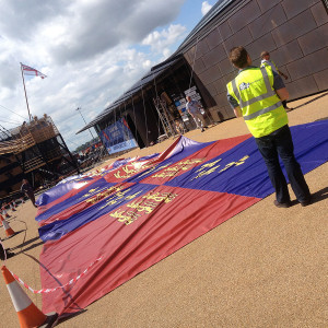 Mary_Rose_Museum_grand-opening-1