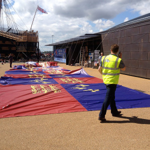 Mary_Rose_Museum_grand-opening-2