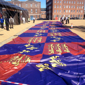 Mary_Rose_Museum_grand-opening-3