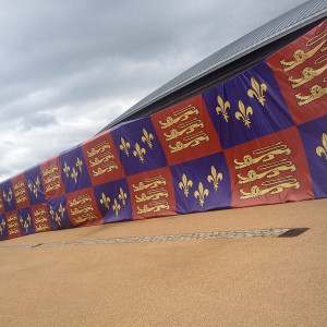 Mary_Rose_Museum_grand-opening-4