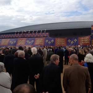Mary_Rose_Museum_grand-opening-5