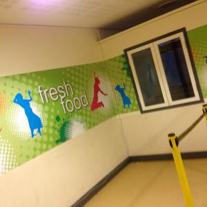 HC3S-food-service-area-decoration-3