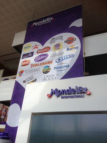 Mondelez-interior-branding-1