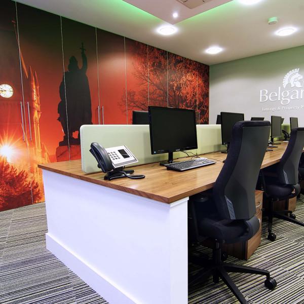 belgarum-office-retail-1
