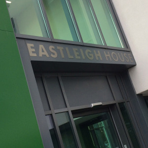 eastleigh-bc-fret-cut-stainless-sign