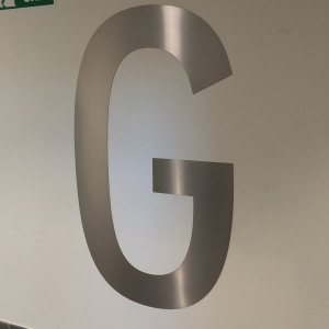 eastleigh-bc-metal-sign-G