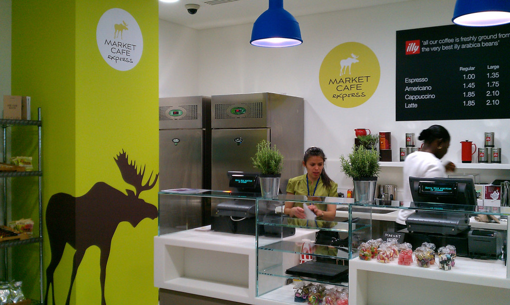 Market-cafe-branding