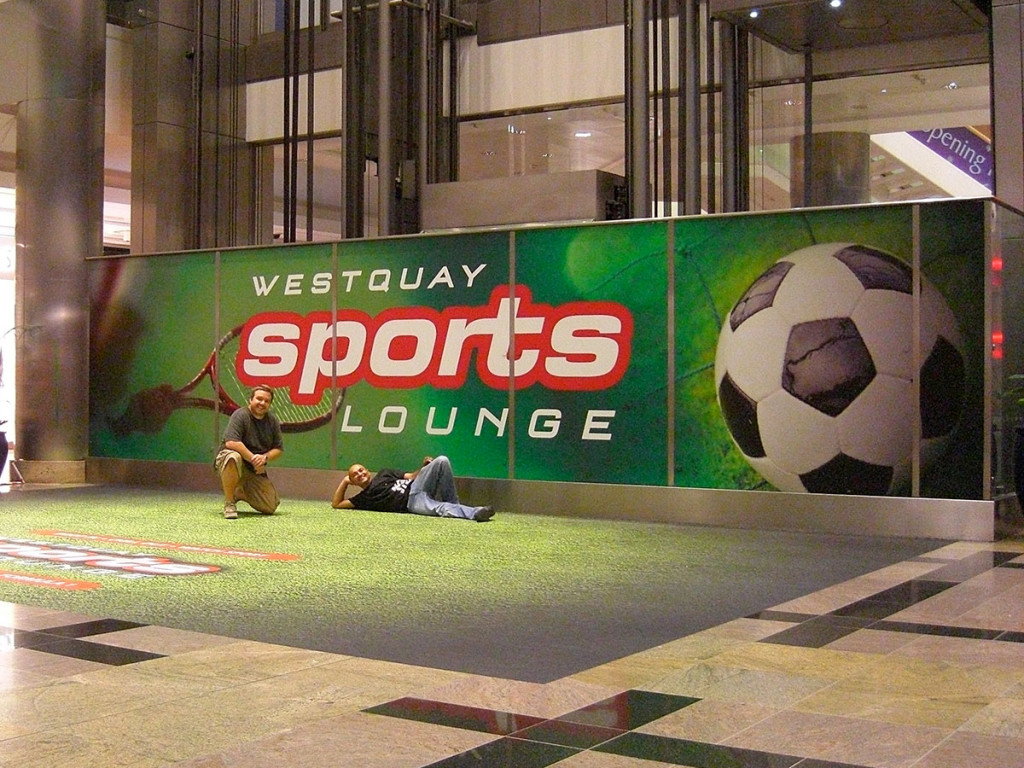 WestQuay-Sports-Lounge-2
