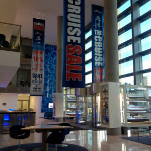 Carnival-Foyer-Banners-1