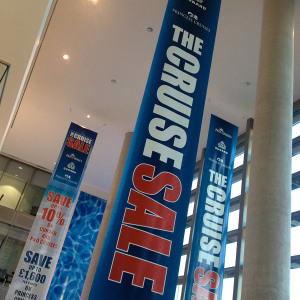 Carnival-Foyer-Banners-2