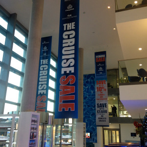 Carnival-Foyer-Banners-5
