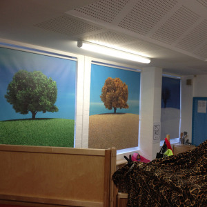 Sinclair-School-4-seasons-roller-blinds