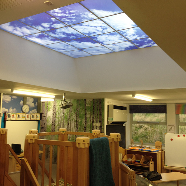 Sinclair-Scool-Skylight-panels