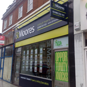 St-Moores-Shop-front-after-2