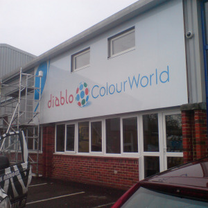 colourworld-during-2