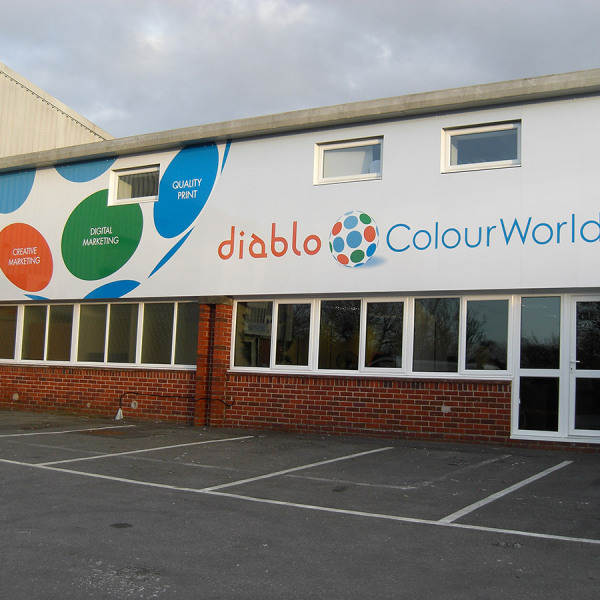 colourworld-office-1