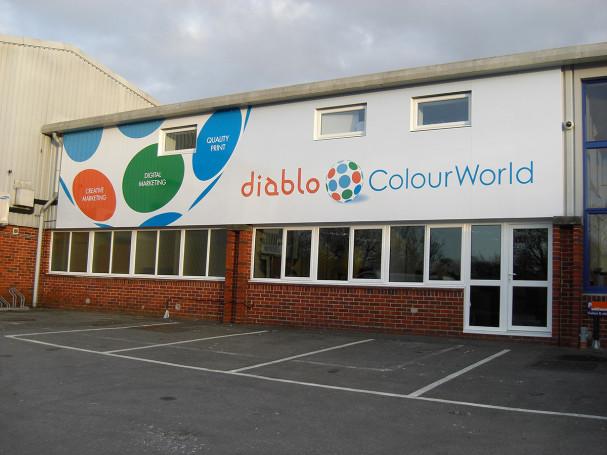 colourworld-office-1