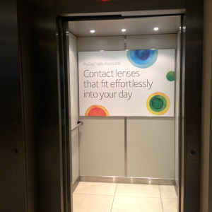 coopervision-inside-the-lift
