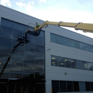 coopervision-working-at-height