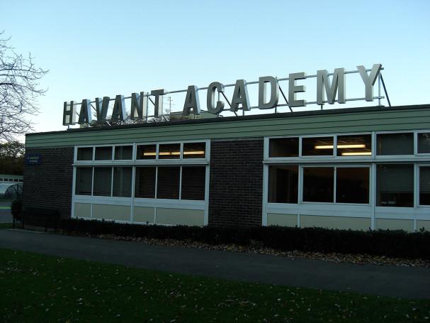 havant-academy-stainless-steel-built-ups