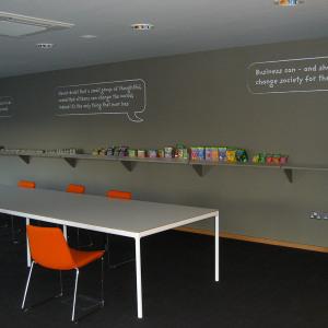 organix-vinyl-wall-mural-11