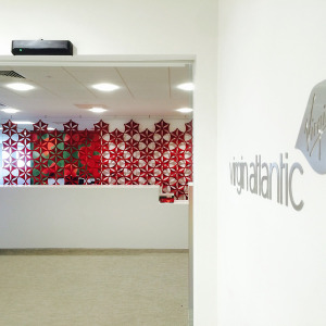 virgin-atlantic-airways-entrance-to-The-Gatehouse