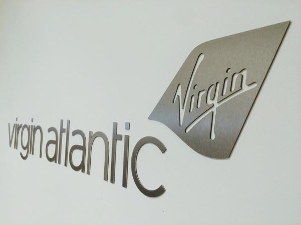 virgin-atlantic-airways-stainless-steel-logo-3