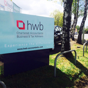 HWB-rebrand-bigstuff-1