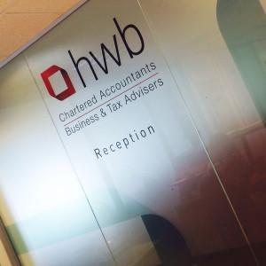 HWB-rebrand-bigstuff-2
