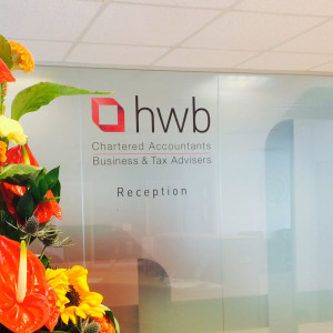 HWB-rebrand-bigstuff-3