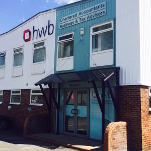 HWB-rebrand-bigstuff-5