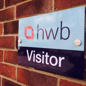 HWB-rebrand-bigstuff-7