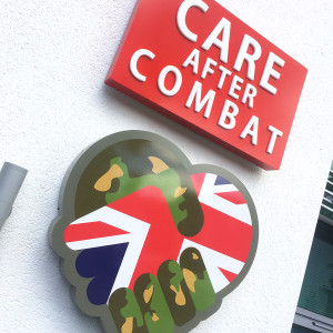 care-after-combat-signage-1b